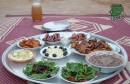 السودان عادات رمضانية