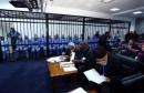 ليبيا_محاكمة رموز نظام القذافي