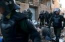 Algerie---Ghardaia---AFP