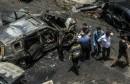 Egypte-Attentat-Procureur_1