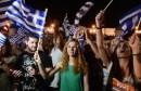 Grèce-Oui-referendum-m_0
