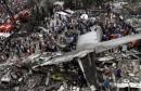 RT_indonesia_plane_crash1_ml_150629_16x9_992