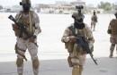 وقف إطلاق النار يتعثر في اليمن وأنباء عن عدة خروقات