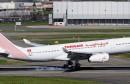 large_news_Airbus-A330-de-Tunisair