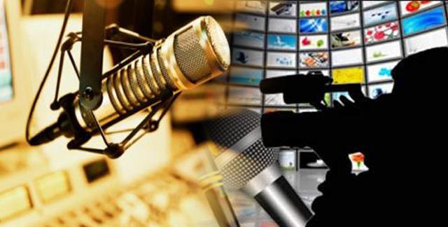 07052014_television_radio_tunisie