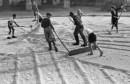 2 guerre mondiale-italie-AFP