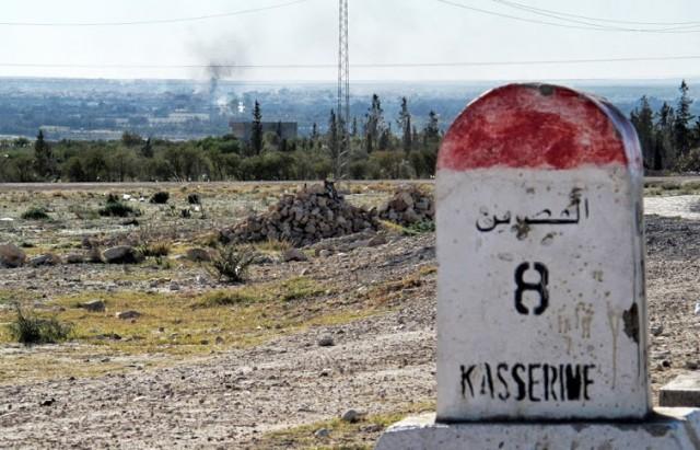Kasserine-Tunisie-640x411