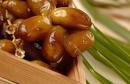 dattes-nour-tunisie-640x405