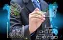 finance_developpement2015