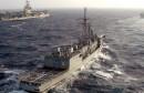 large_news_-حربية-لحلف-الناتو