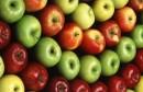 ضرار-التفاح-600x375