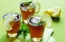 photo-recette-the_vert_glace_menthe_citron