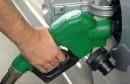 البنزين-اليمن-610x383