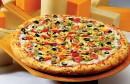 طريقة-عمل-البيتزا-الإيطالية
