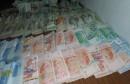 dinar carthage