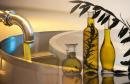 huile-olive-tunisie-640x405