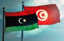 lybie-tunisie-640x411