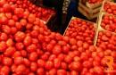 tomate-640x411