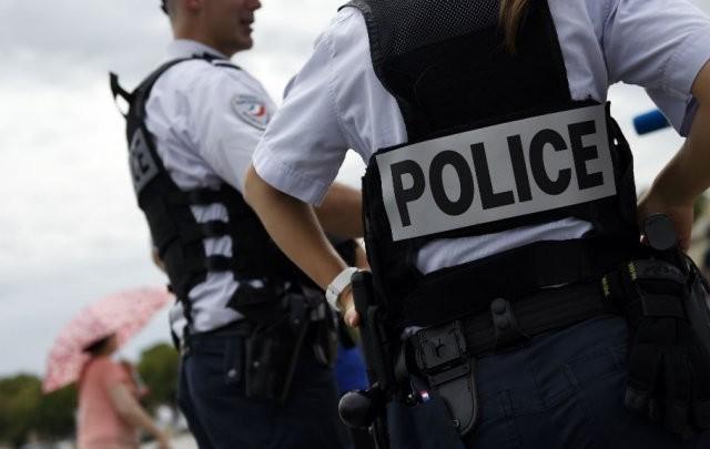 18092015_police-afp-m_0_0