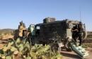وزير لرويترز: تونس أحبطت هجمات كبيرة لجهاديين كانت تستهدف فنادق ومراكز شرطة