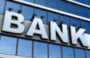 البنك-المغاربي-للاستثمار
