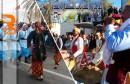 مهرجان دوز 48