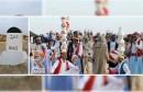 مهرجان-دوز-640x411