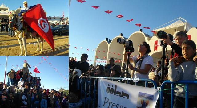 festival-douz-26-12-2014-640x350