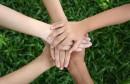 hands_together