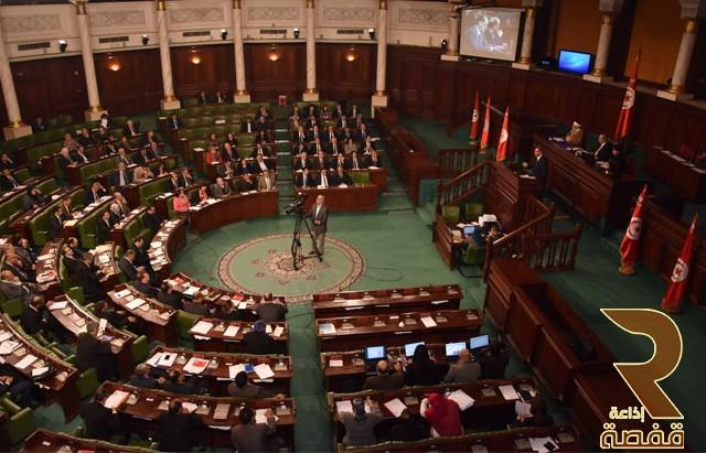 جلسة الاستماع إلى رئيس الحكومة بعد الاحتجاجات الاجتماعية في البلاد_27-01-2016_2
