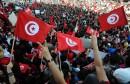 في-الذكرى-5-لاندلاع-الثورة..-أحزاب-سياسية-تدعو-إلى-التوافق-الوطني-و-التحلي-باليقظة