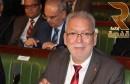 كمال الجندوبي وزير العلاقات مع الهيئات الدستورية والمجتمع المدني وحقوق الإنسان