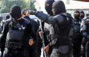 القبض على خلية تكفيرية في تونس تجند الشباب للقتال في سوريا
