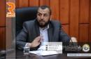 حسين الذوادي رئيس بلدية صبراطة