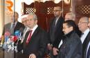 رئيس مجلس نواب الشعب محمد الناصر يعلن الاجراءات والقرارات المنبثقة عن اجتماع المكتب_26-02-2016