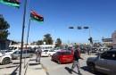30112015-libye-police-afp-m