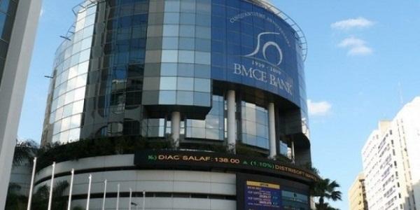 BMCE-1