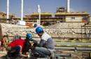 OMV-makes-key-decision-on-Tunisian-gas-640x411