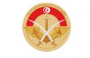 army2014-640x405