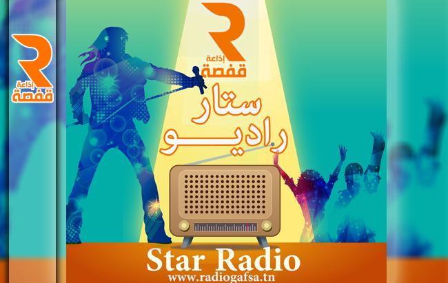 star radio2