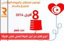 اليوم الوطني للتبرع بالدم