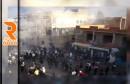 القضاء على عنصرين من مجموعة إرهابيّة متحصّنة بمنزل بالمنيهلة في أريانة والقبض على 4 مسلّحين في حي خالد بن الوليد بمنّوبة.jpg