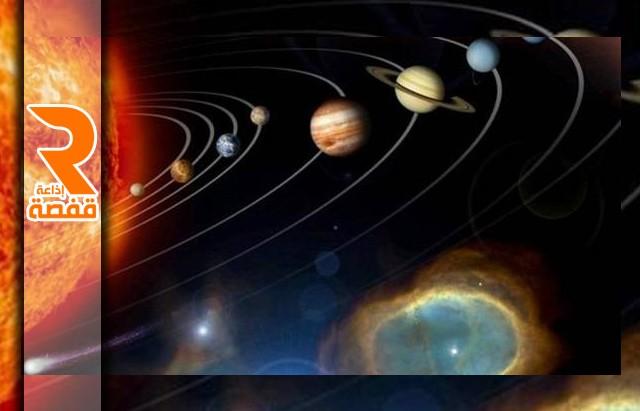 المعهد الوطني للرصد الجوي ينظم حصة مشاهدة لعبور عطارد أمام قرص الشمس09 ماي 2016