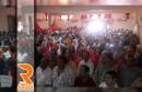 بوعلي المباكي يدعو في تجمع عمالي بسيدي بوزيد_رفض مشروع قانون الترفيع الاجباري في سن التقاعد 28-05-2016