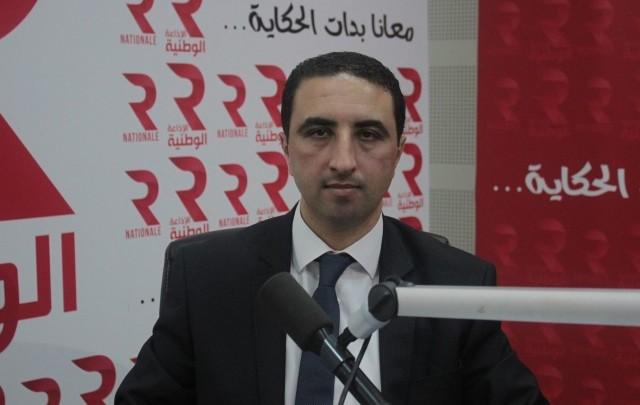والي قبلي هاشم الحميدي2