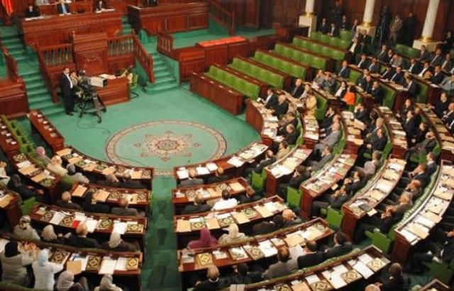 مجلس-النواب-640x411