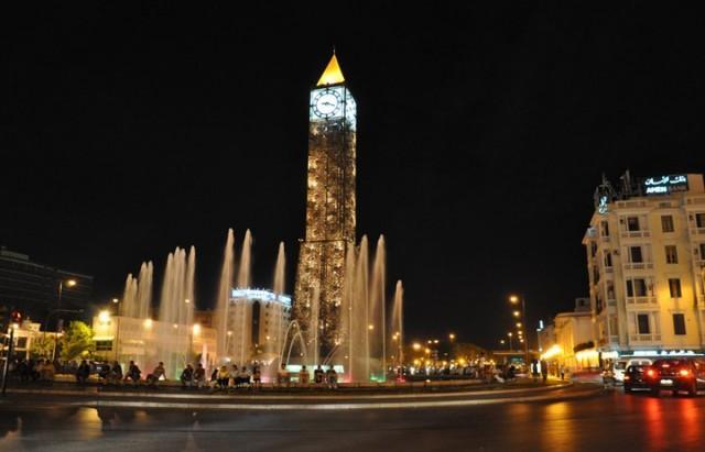 Avenue-Habib-Bourguiba-Tunis-640x411