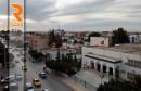 sidi-bouzid-ville1-640x411