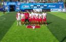 المنتخب التونسي لكرة القدم المصغرة