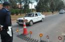 police-maroc_1_0